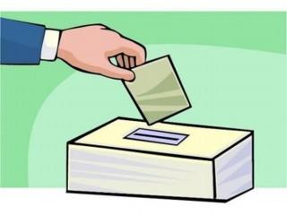 Αποτέλεσμα εικόνας για Εκλογές συλλόγου